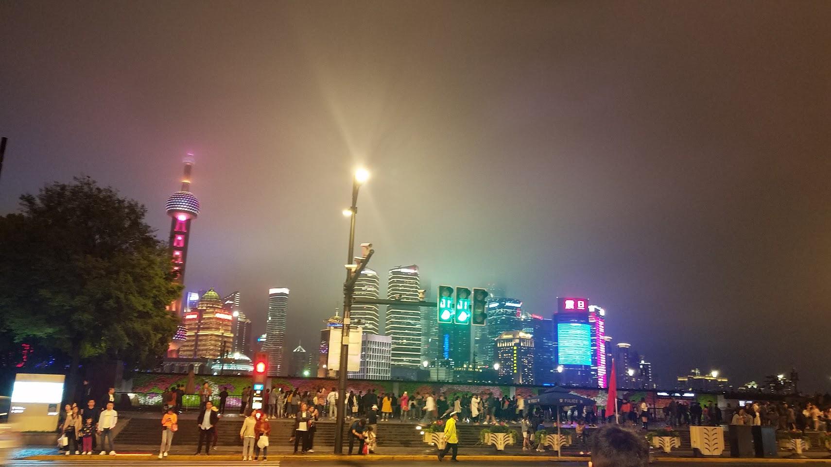 【格安】近場で海外行きたいなら中国・上海がおすすめ~上海 ...